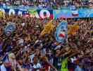Ba-Vi: ingressos para jogo de volta à venda - Foto: Divulgação l Itaipava Arena Fonte Nova