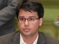 Secretários de Neto deixam cargos para disputar eleição - Foto: Adilton Venegeroles | Ag. A TARDE