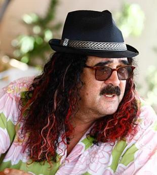 Moraes pede veto à mudança de nome do Circuito Dodô - Foto: Fernando Vivas | Ag. A TARDE l 25.02.2011