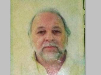 Edvaldo Cardoso foi morto próximo à lotérica que era dono - Foto: Reprodução | Blog do Anderson