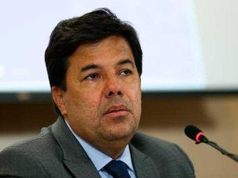 Para ministro, feriado pode ter atrasado processamento do pagamento de taxas - Foto: Marcelo Camargo/Agência Brasil