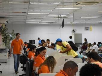 Habilitações são entregues no Detran e nos postos SAC - Foto: Divulgação