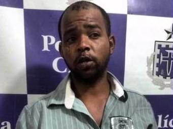 Homem nega acusação, mas amigas da vítima confirmam carona - Foto: Ascom | Polícia Civil