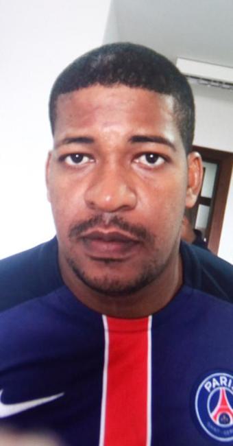 Rambo é apontado como líder do tráfico na San Martin, com ramificações no Pero Vaz e na Liberdade - Foto: Lúcio Távora | Ag. A TARDE