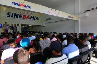 Sinebahia - Foto: Edilson Lima | Ag. A TARDE