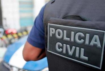Estado nomeia aprovados em concurso da Polícia Civil
