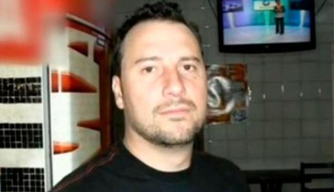 Anderson foi condenado a 5 anos em regime semiaberto em 2015 - Foto: Reprodução