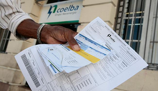 Em Salvador 4.608 clientes perderão o benefício - Foto: Mila Cordeiro | Ag. A TARDE