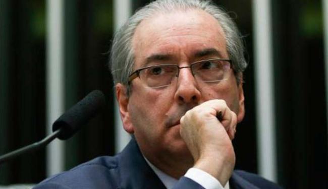 A assessoria de imprensa do parlamentar ainda não se manifestou sobre o caso - Foto: Marcelo Camargo | Agência Brasil