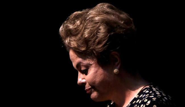 Essa é a primeira vez que os EUA se posiciona sobre impeachment de Dilma - Foto: Agência Reuters