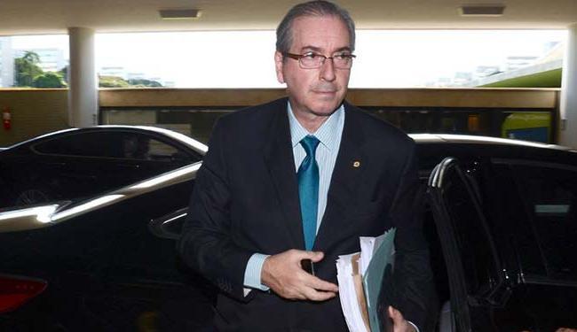 Deputado dará entrevista coletiva ainda nesta quinta - Foto: Fabio Rodrigues Pozzebom | Agência Brasil