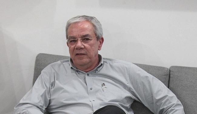 Érico: 'Queremos alcançar uma ocupação ainda maior' - Foto: Lúcio Távora l Ag. A TARDE l 1º.04.2015