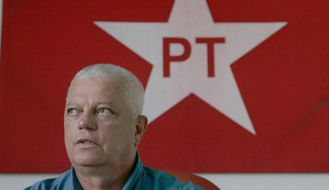 Everaldo Anunciação vai procurar dirigentes do PCdoB e PSB para discutir