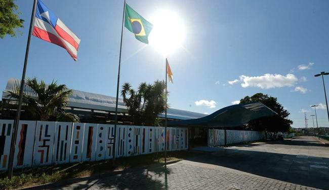 Salários oferecidos chegam a R$ 5 mil - Foto: Lucas Melo | Ag. A TARDE