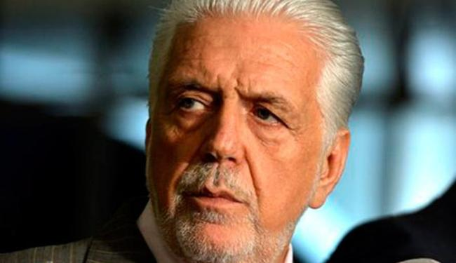 Ele disse que pretende cumprir a quarentena de seis meses dos ministros - Foto: Valter Campanato l Agência Brasil