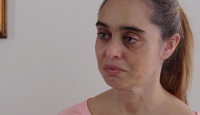Advogado da família das vítimas pedirá condenação de Kátia por homicídio doloso - Foto: Reprodução