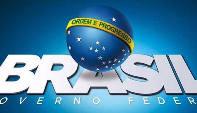 Nova logomarca foi divulgada por canal de TV fechada - Foto: Reprodução