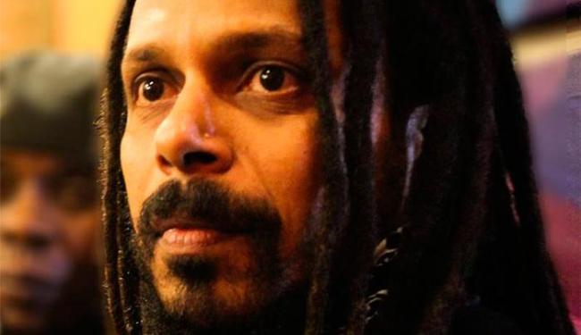 Marcelo tem 42 anos - Foto: Reprodução | Facebook