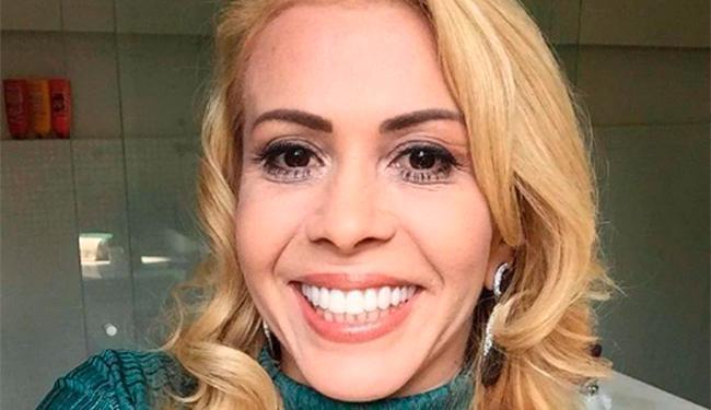 Cantora passou mudou o visual recentemente - Foto: Reprodução | Instagram