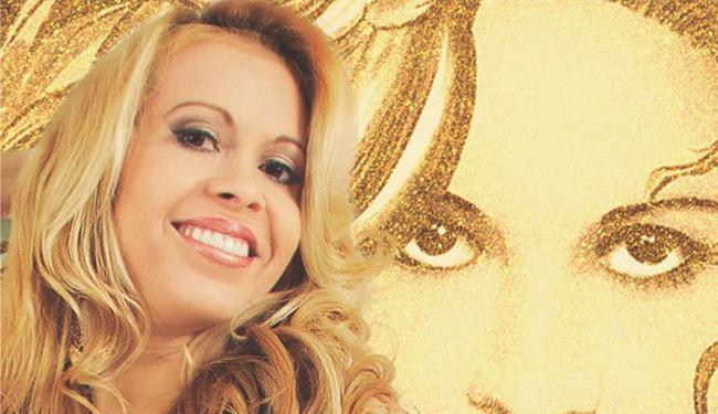 Recentemente cantora passou por mudança no visual - Foto: Reprodução | Facebook