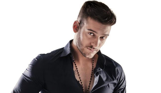 Sertanejo não conseguiu conciliar gravações com agenda de shows - Foto: Divulgação