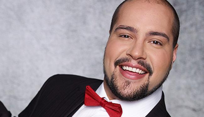 Recentemente, Tiago viveu personagem gay em série da Globo - Foto: Divulgação