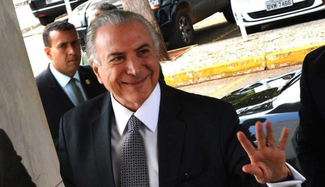 Caso os nomes se confirmem, o perfil ministerial será dominado por políticos - Foto: Antonio Cruz | Agência Brasil