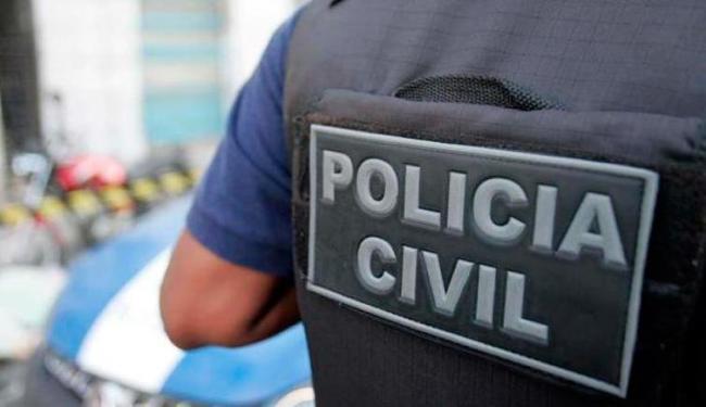 Os nomes dos convocados serão divulgados no Diário Oficial do Estado (DOE) deste final de semana. - Foto: Adilton Venegeroles | Ag. A TARDE