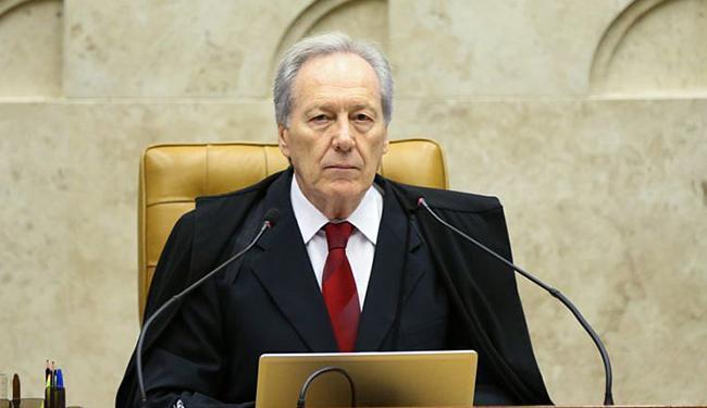 Ministro informou que, até o momento, o processo transcorre conforme decisão da Corte máxima do país - Foto: Marcelo Camargo l Agência Brasil