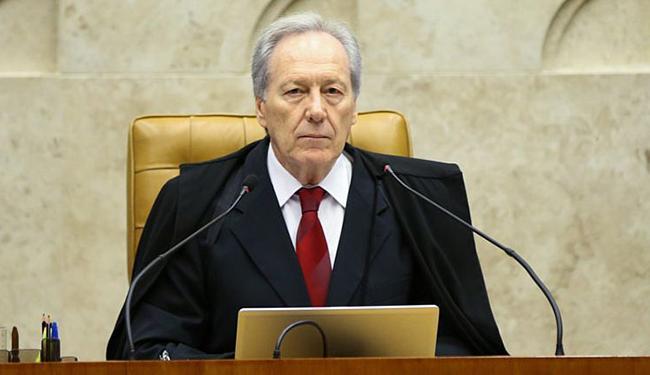 Resolução foi assinada na quarta-feira, 25 - Foto: Marcelo Camargo l Agência Brasil