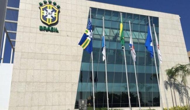 A Lei Pelé aponta a necessidade de pagamento dos salários - Foto: Divulgação