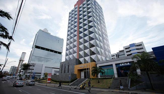 Imóveis de Yousseff em Salvador irão a leilão na segunda - Foto: Fernando Vivas | Ag. A TARDE | 22.01.2015