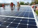 Estado da Bahia se destaca em leilão de energia solar - Foto: Divulgação