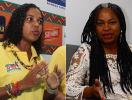 Bahia registra 576 casos de estupro em três meses - Foto: Joá Souza l Ag. A TARDE l 3.3.2014 e Xando Pereira l Ag. A TARDE l 5.3.2015