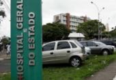 Homem é baleado após briga no Parque Júlio César | Foto: Adilton Venegeroles | Ag. A TARDE