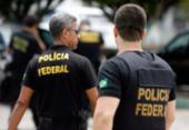 Corte no orçamento ameaça investigações da Lava Jato na Bahia | Foto: