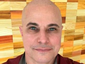 Edson Celulari é diagnosticado com câncer - Foto: Reprodução   Instagram
