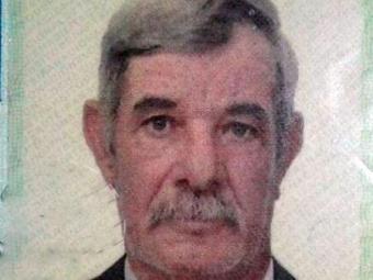 Edson da Silva Cunha tinha 72 anos e trabalhava junto com o autor do cirme - Foto: Reprodução   Site Radar 64