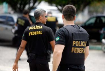 Corte no orçamento ameaça investigações da Lava Jato na Bahia
