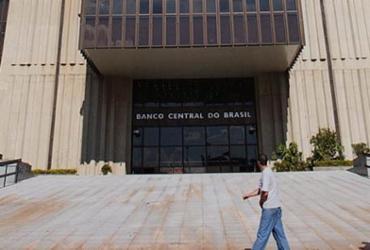 Banco Central reduz juros básicos da economia para 12,25% ao ano