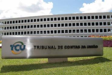 TCU vê indícios de irregularidades em 19,5 mil pensões a filhas de servidores