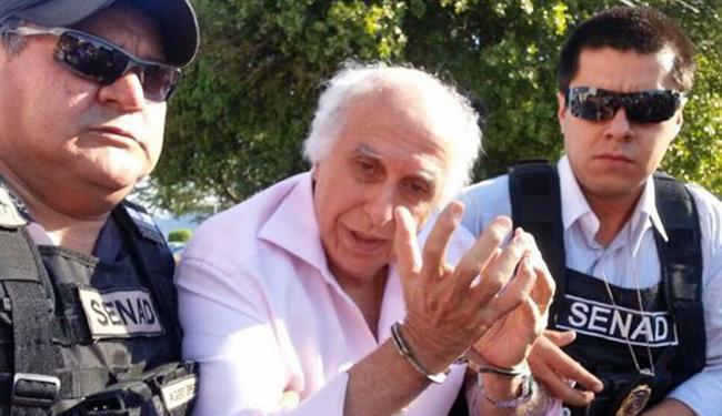 Advogado de Abdelmassih disse que não vai comentar as novas acusações - Foto: Divulgação