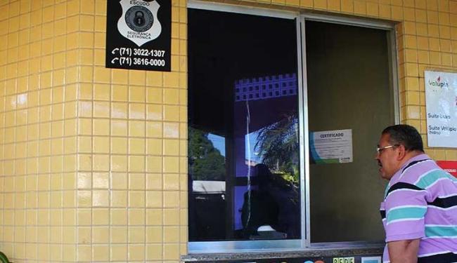 Fiscalização começou na sexta-feira, 3 - Foto: Divulgação   Codecon