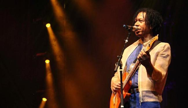 Djavan trará show de nova turnê em Salvador - Foto: Reprodução | Facebook