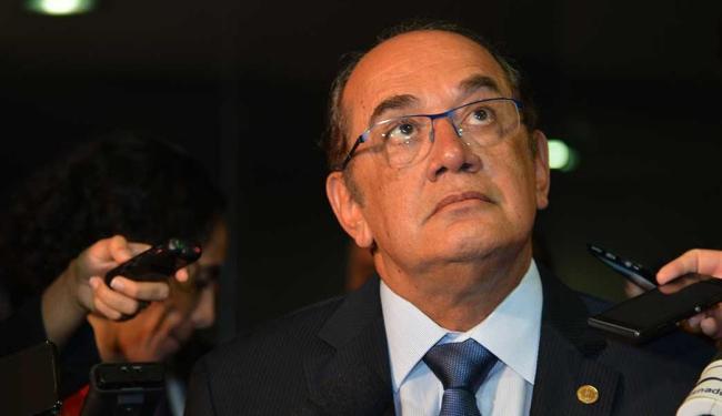 O inquérito tem como base a delação do senador cassado Delcídio Amaral - Foto: Antonio Cruz   Agência Brasil