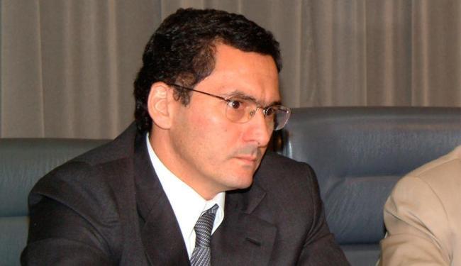 Guardia foi secretário do Tesouro no primeiro governo de Lula - Foto: Divulgação