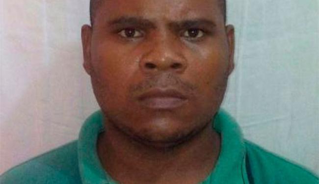 Helton está desempregado desde que veio morar em Salvador - Foto: Reprodução | OLX