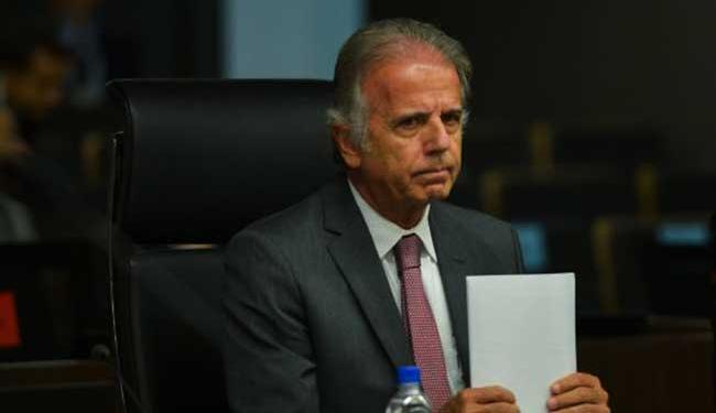 O Tribunal de Contas da União aprovou o relatório do ministro José Múcio Monteiro - Foto: José Cruz | Agência Brasil