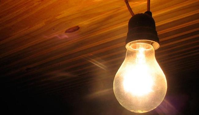 Lâmpadas incandescentes não serão mais vendidas - Foto: Divulgação