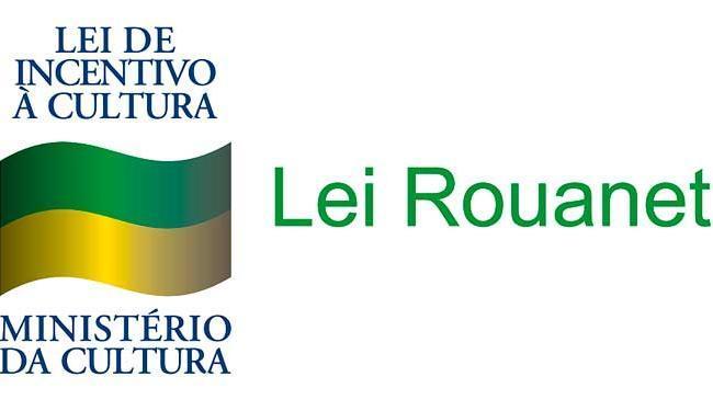 A Lei Rouanet foi criada no governo Fernando Collor, em 1991 - Foto: Reprodução